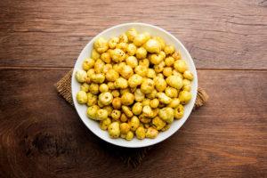 Makhana-Bowl-Tapas-Nutrition