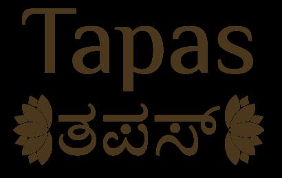 Tapas Foods